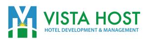 VistaHost-logo-horizontal