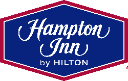 HamptonInn_Color_small