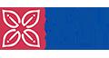 hgistacked_logo