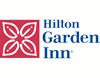 hilton garden.fw