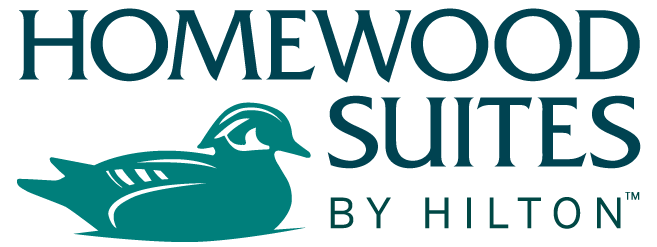 homewood_suites_logo