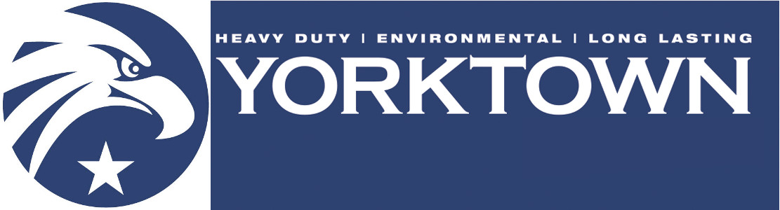 Yorktown Industries