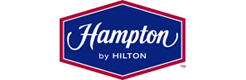 Executive Housekeeper- The Hampton Inn and Suites Scioto Downs