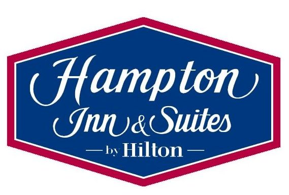 General Manager – Hampton Inn & Suites Columbs Scioto Downs, OH