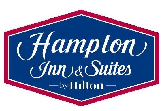 Guest Service Manager – Hampton Inn & Suites St. Paul Downtown