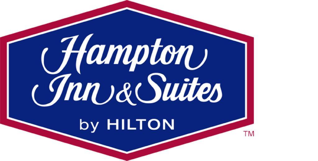 Guest Service Representative – Hampton Inn & Suites Dodge City, KS