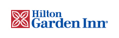Guest Service Manager – Hilton Garden Inn Pittsburgh/Cranberry
