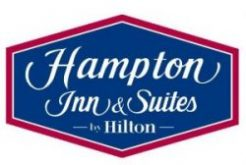 General Manager – Hampton Inn & Suites I-35/Mulvane – Kansas