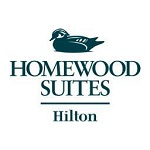 homewood_suites_logo-150×150