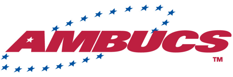 cropped-AMBUCS-Logo-1
