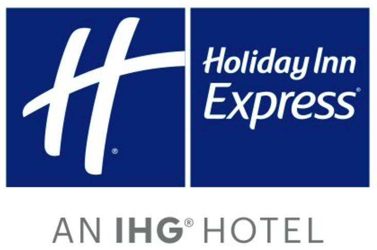 HIX Logo