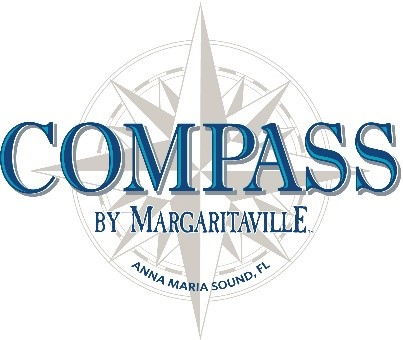 Compass by Margaritaville